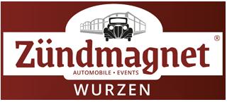 Zündmagnet Wurzen - Automobile Events